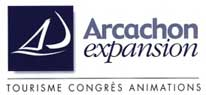 Arcachon expansion